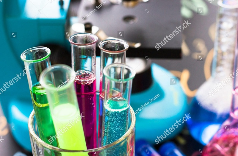 stock-photo-chemistry-class-makes-chemistry-experiment-stem-robotics-mechanic-chemistry-biology-modern-1034690101