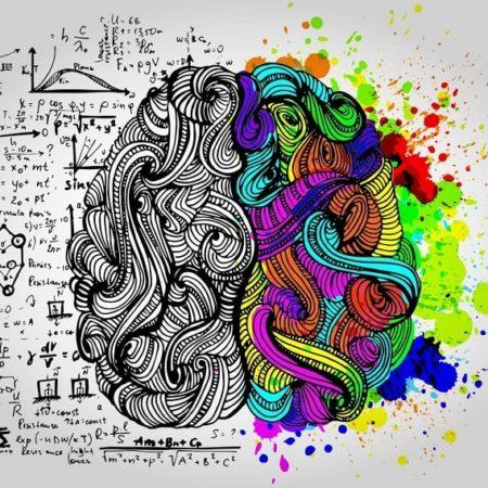 مقدمة في علم النفس