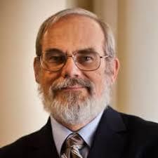البروفيسور إريك غريمسون